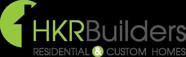 HKR Builders